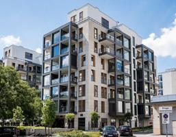 Mieszkanie w inwestycji Galeria Park Top, Warszawa, 48 m²
