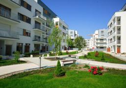 Nowa inwestycja - Mieszkania w Świnoujściu , Świnoujście Dzielnica Nadmorska