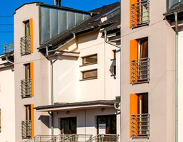 Dom w inwestycji OSIEDLE ZAKONTEK, Zielonka, 164 m²