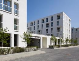 Mieszkanie w inwestycji BOBROWIECKA 10, Warszawa, 37 m²