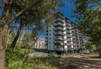 Mieszkanie w inwestycji Złota Jesień, Kraków, 77 m²