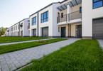 Dom w inwestycji Osiedle Willanovia, Warszawa, 208 m²