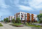 Mieszkanie w inwestycji Kwiatowa Równina, Kraków, 47 m²