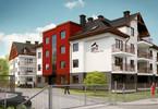 Mieszkanie w inwestycji Malinowe Zacisze, Wrocław, 74 m²