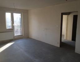 Mieszkanie w inwestycji Budynek mieszkalny z garażem podziemnym, Zielonka, 46 m²