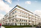 Mieszkanie w inwestycji Nova Atmosfera, Warszawa, 127 m²