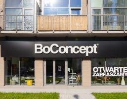 Mieszkanie w inwestycji Woronicza Qbik, Warszawa, 84 m²