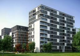 Nowa inwestycja - Nowe Centrum Południowe, Wrocław Krzyki