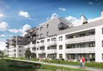 Mieszkanie w inwestycji Neptun, Ząbki, 83 m²