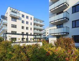 Mieszkanie w inwestycji Neptun, Ząbki, 40 m²
