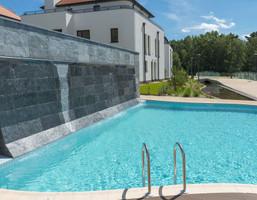 Mieszkanie w inwestycji Baltica Heaven, Mrzeżyno, 48 m²