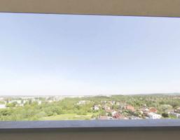 Mieszkanie w inwestycji Nowe Bochenka, Kraków, 47 m²