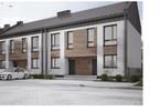 Dom w inwestycji Osiedle Saski Zakątek, Warszawa, 189 m²