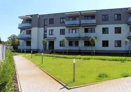 Nowa inwestycja - Osiedle Promienna, Marki ul. Promienna