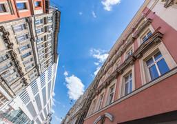 Nowa inwestycja - Ruska 41, Wrocław Stare Miasto