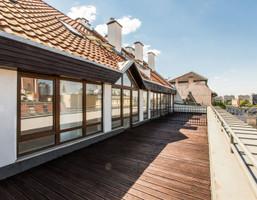 Mieszkanie w inwestycji Ruska 41, Wrocław, 23 m²