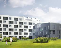Mieszkanie w inwestycji Łodygowa Osiedle Marzeń, Warszawa, 51 m²