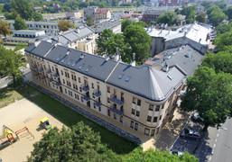 Nowa inwestycja - Zamojska Od Nowa, Lublin Stare Miasto