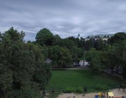 Mieszkanie w inwestycji Zamojska Od Nowa, Lublin, 97 m²