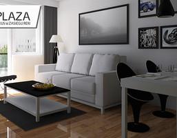 Mieszkanie w inwestycji Jurajska Plaza, Kielce, 81 m²