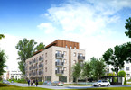 Mieszkanie w inwestycji Bartycka 85, Warszawa, 114 m²