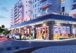 Nowa inwestycja - Morenova, Gdańsk Piecki-Migowo
