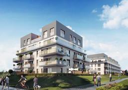 Nowa inwestycja - Apartamenty Villa Nobile, Warszawa Wilanów