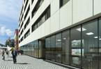 Mieszkanie w inwestycji Grabiszyńska, Wrocław, 70 m²