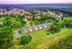 Mieszkanie w inwestycji Apartamenty Na Leśnej, Boryczów, 43 m²