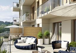 Nowa inwestycja - Komfort House, Ełk ul. Miłosza