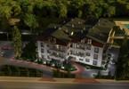 Mieszkanie w inwestycji Mostowa Park, Zarabie, 37 m²