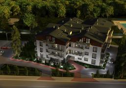 Nowa inwestycja - Mostowa Park, Zarabie ul. Mostowa 55