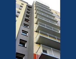 Mieszkanie w inwestycji Wieżowce, Radom, 48 m²