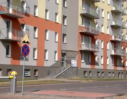 Mieszkanie w inwestycji Wieżowce, Radom, 47 m²