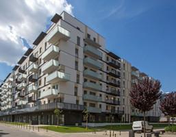 Mieszkanie w inwestycji METROBIELANY BUDYNEK C 3 ETAP, Warszawa, 50 m²
