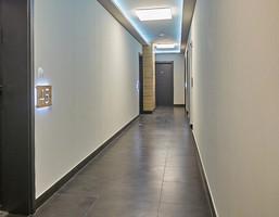 Mieszkanie w inwestycji KĘPA MIESZCZAŃSKA, Wrocław, 54 m²