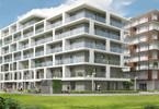 Mieszkanie w inwestycji WYBRZEŻE REYMONTA, Wrocław, 64 m²