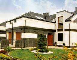 Dom w inwestycji OSIEDLE 12 MIESIĘCY, Iwiny, 171 m²