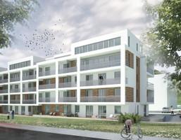 Mieszkanie w inwestycji Kazimierza Wielkiego, Kielce, 33 m²