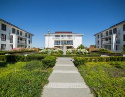 Mieszkanie w inwestycji Shiraz Park II, Gdynia, 67 m²
