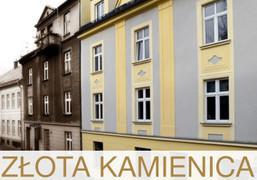 Nowa inwestycja - Złota Kamienica, Bielsko-Biała Biała Śródmieście