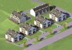 Mieszkanie w inwestycji Osiedle Borówkowe, Borówiec, 70 m²