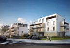 Mieszkanie w inwestycji Apartamenty Marymont, Warszawa, 105 m²
