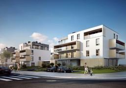 Nowa inwestycja - Apartamenty Marymont, Warszawa Bielany