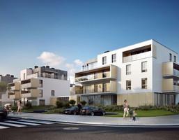 Mieszkanie w inwestycji Apartamenty Marymont, Warszawa, 80 m²