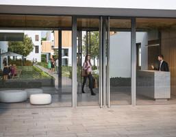 Mieszkanie w inwestycji Apartamenty Marymont, Warszawa, 107 m²
