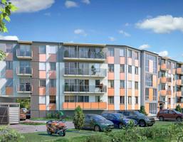 Mieszkanie w inwestycji OSIEDLE BARTNICZA, Poznań, 47 m²