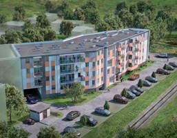 Mieszkanie w inwestycji OSIEDLE BARTNICZA, Poznań, 79 m²