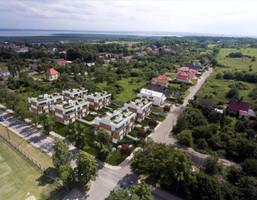 Mieszkanie w inwestycji North Garden, Szczecin, 77 m²
