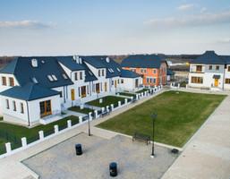 Mieszkanie w inwestycji Siewierz Jeziorna mieszkania, Siewierz, 40 m²